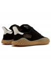 Кроссовки Adidas Kamanda Black Gum