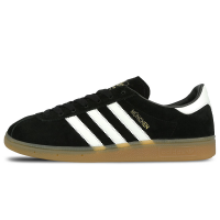 Кроссовки Adidas Munchen Core Black