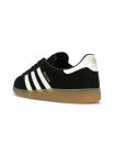 Кроссовки Adidas Munchen Core Black