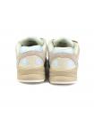 Кроссовки Adidas Yung-1 Beige