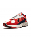Кроссовки Adidas Yung-1 Red