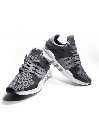 Кроссовки Adidas EQT Support ADV Grey