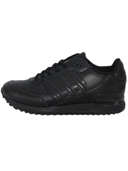 Кроссовки Adidas ZX 700 All Black