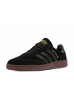 Кроссовки Adidas Spezial Shadow Black