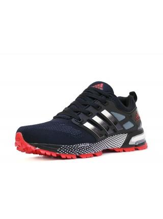 Кроссовки Adidas Marathon TR 13 Blue/White/Red