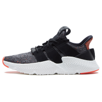 Кроссовки Adidas Prophere Core Black Solar Red