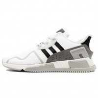 Кроссовки Adidas EQT Cushion ADV White/Grey/Black