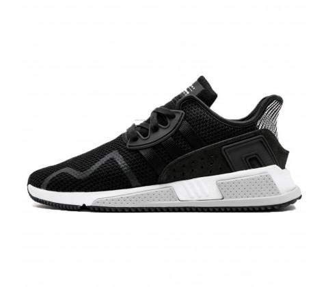 Кроссовки Adidas EQT Cushion ADV Black/White