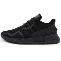 Кроссовки Adidas EQT Cushion ADV All Black