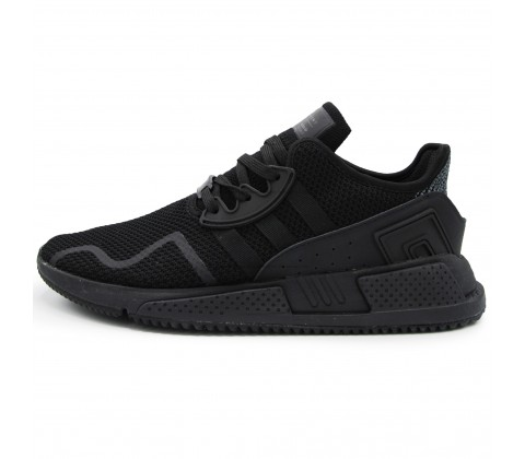Кроссовки Adidas EQT Cushion ADV All Black