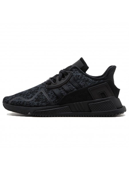 Кроссовки Adidas EQT Cushion ADV Black