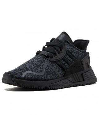 Кроссовки Adidas EQT Cushion ADV Black