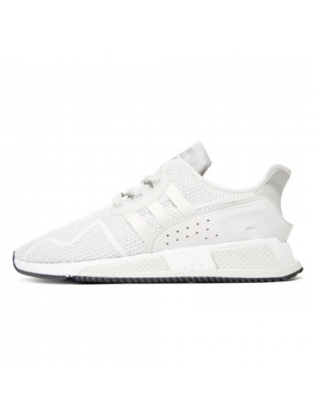 Кроссовки Adidas EQT Cushion ADV White