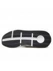 Кроссовки Adidas EQT Cushion ADV White