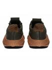 Кроссовки Adidas Prophere Night Cargo/Copper Metallic