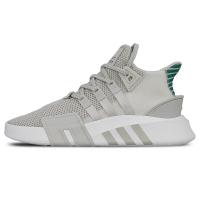 Кроссовки Adidas EQT Bask ADV Grey/White/Charcoal