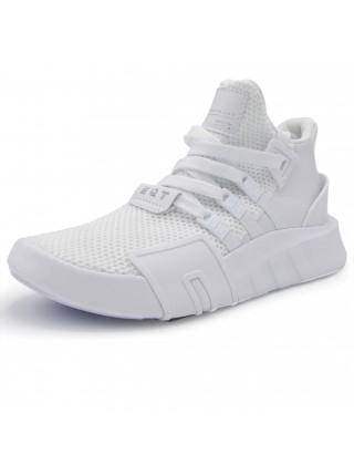 Кроссовки Adidas EQT Bask ADV White