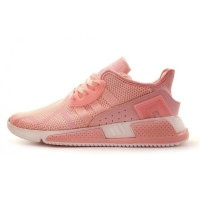 Кроссовки Adidas EQT Cushion ADV Gentle Peach