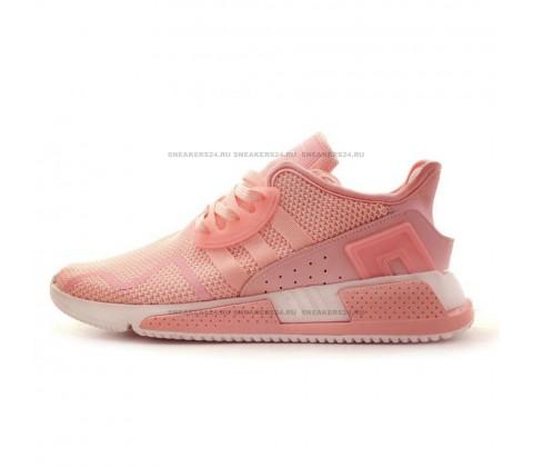 Кроссовки Adidas EQT Cushion ADV Gentle Peach