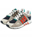 Кроссовки Adidas EQT Guidance 93 Grey/Red/White