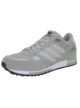 Кроссовки Adidas ZX 750 Light Grey