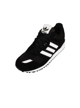 Кроссовки Adidas ZX 700 Black