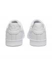 Кроссовки Adidas Originals Stan Smith All White