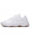 Кроссовки Adidas Yeezy Wave Runner 700 White