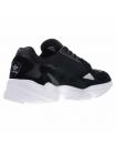 Кроссовки Adidas Falcon Black