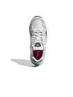 Кроссовки Adidas Falcon Grey