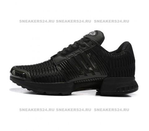 Кроссовки Adidas Climacool Black