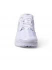 Кроссовки Adidas Climacool White