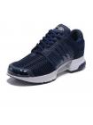 Кроссовки Adidas Climacool Dark Blue
