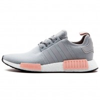 Кроссовки Adidas NMD Lightly Grey