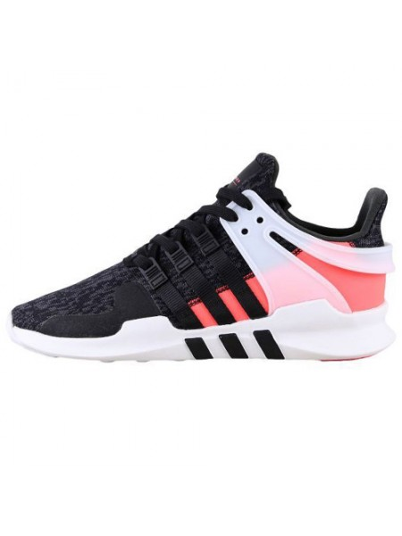 Кроссовки Adidas Equipment Support ADV Pink/Black