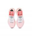 Кроссовки Adidas Deerupt Runner Pink/Orange