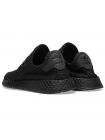 Кроссовки Adidas Deerupt Runner All Black