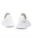 Кроссовки Adidas Deerupt Runner White