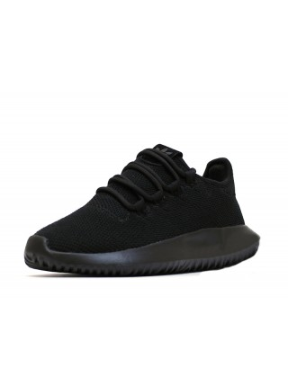 Кроссовки Adidas Tubular Shadow Knit Black