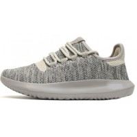 Кроссовки Adidas Tubular Shadow Knit Grey