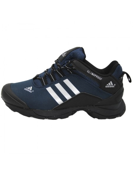Кроссовки Adidas Terrex Climaproof Low Dark Blue