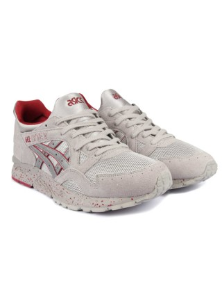 "Кроссовки Asics Gel Lyte V ""Night Shade"" Light Grey"
