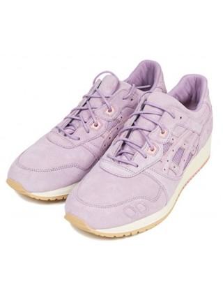 Кроссовки  Asics Gel Lyte III Lavender