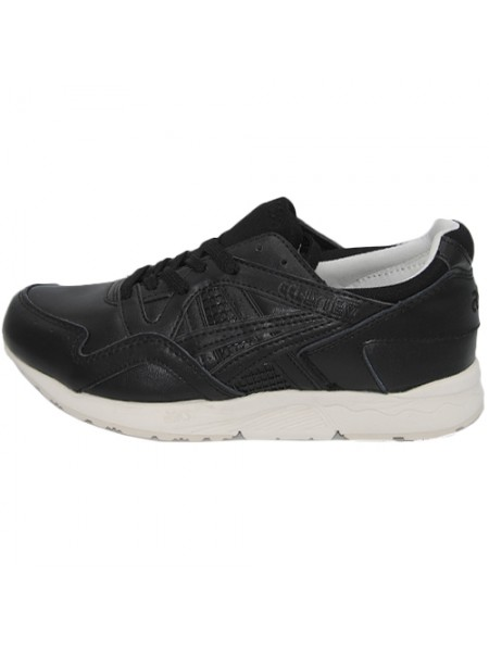 Кроссовки Asics Gel Lyte V Black