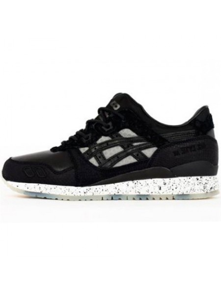 Кроссовки Asics Gel Lyte III Bait Nightmare