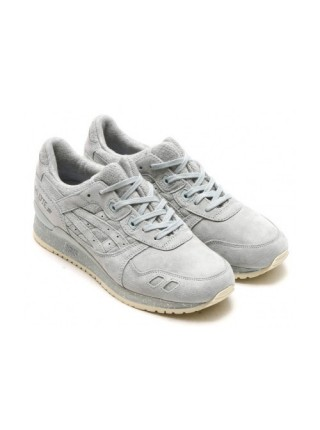 Кроссовки Asics Gel Lyte III Light Grey