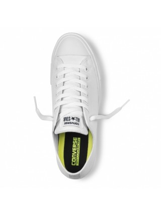 Кеды Converse All Star  Natural White