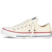 Кед Converse All Star Chuck Taylor Low Beige