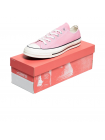 Кроссовки Converse Chuck Taylor All Star '70 Low Pink