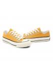 Оранжевые Converse Chuck Taylor All Star '70 Low Orange
